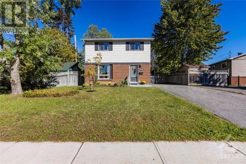 447-joseph-street-carleton-place-carleton-place-00 at 447 Joseph Street, Carleton Place