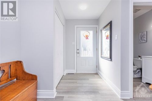 447-joseph-street-carleton-place-carleton-place-03 at 447 Joseph Street, Carleton Place