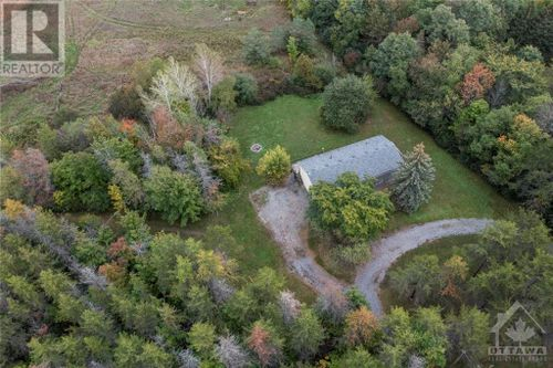 440-ramsay-concession-8-road-mississippi-mills-ramsay-almonte-27 at 440 Ramsay Concession 8 Road, Mississippi Mills ( Ramsay), Almonte