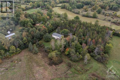 440-ramsay-concession-8-road-mississippi-mills-ramsay-almonte-29 at 440 Ramsay Concession 8 Road, Mississippi Mills ( Ramsay), Almonte