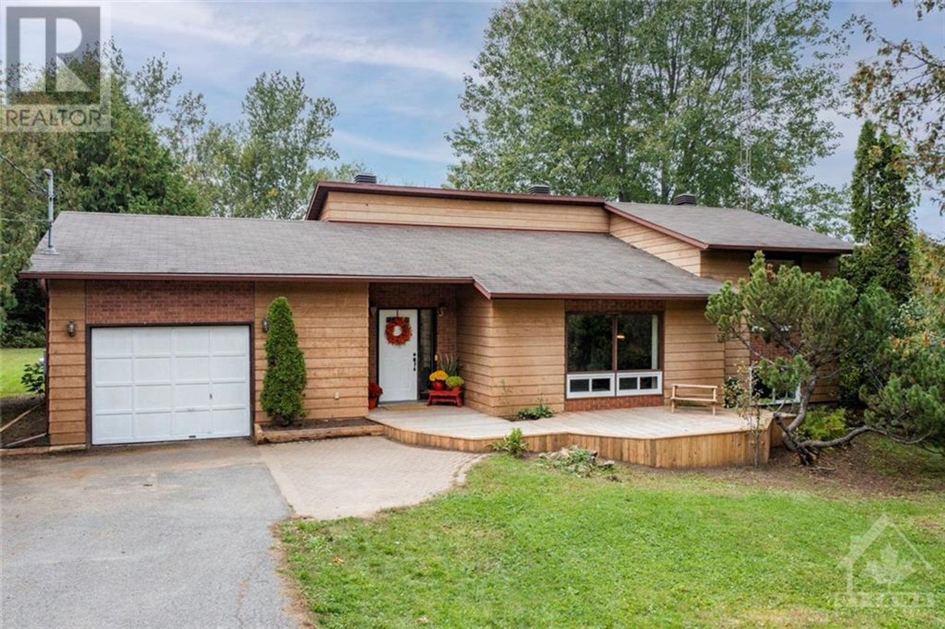 169 Dakers Road, Beckwith, Carleton Place