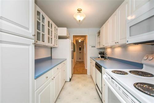 1025-richmond-road-unit501-woodroffe-ottawa-14 at 501 - 1025 Richmond Road, Nepean, Ottawa
