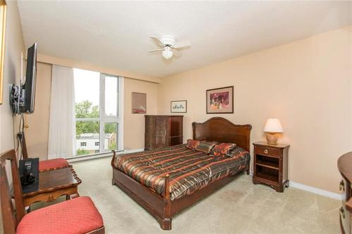 1025-richmond-road-unit501-woodroffe-ottawa-17 at 501 - 1025 Richmond Road, Nepean, Ottawa