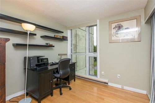 1025-richmond-road-unit501-woodroffe-ottawa-21 at 501 - 1025 Richmond Road, Nepean, Ottawa