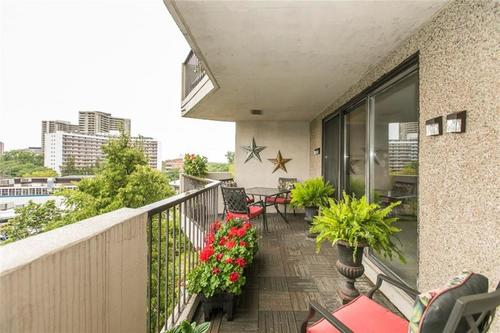 1025-richmond-road-unit501-woodroffe-ottawa-23 at 501 - 1025 Richmond Road, Nepean, Ottawa