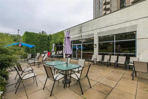 1025-richmond-road-unit501-woodroffe-ottawa-28 at 501 - 1025 Richmond Road, Nepean, Ottawa