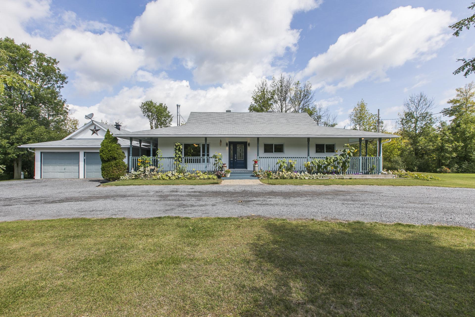 280 Patty Place, Beckwith