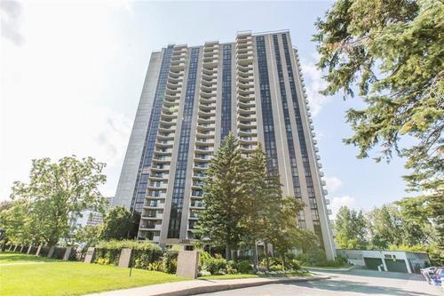 1025-richmond-road-unit2207-woodroffe-ottawa-01 at 2207 - 1025 Richmond Road, Nepean, Ottawa