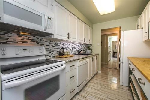 1025-richmond-road-unit2207-woodroffe-ottawa-11 at 2207 - 1025 Richmond Road, Nepean, Ottawa