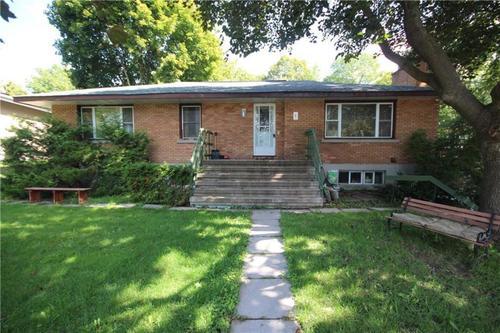 1025-richmond-road-unit2207-woodroffe-ottawa-22 at 2207 - 1025 Richmond Road, Nepean, Ottawa