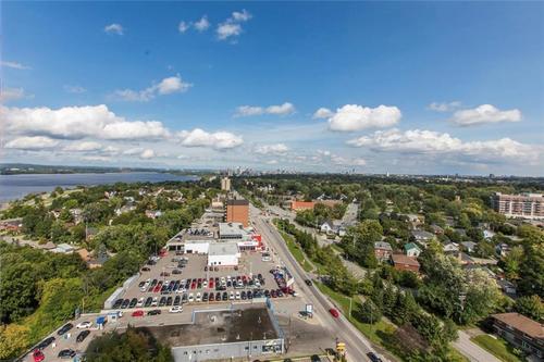 1025-richmond-road-unit2207-woodroffe-ottawa-23 at 2207 - 1025 Richmond Road, Nepean, Ottawa