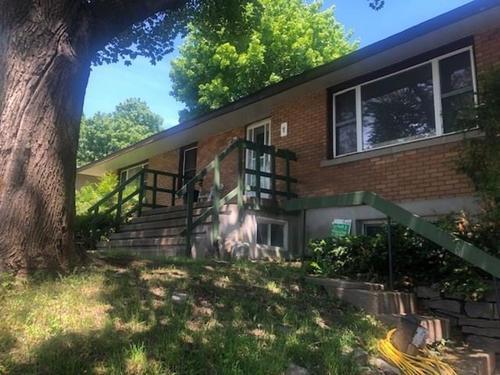 1025-richmond-road-unit2207-woodroffe-ottawa-25 at 2207 - 1025 Richmond Road, Nepean, Ottawa