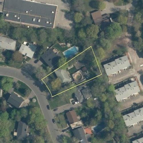 1025-richmond-road-unit2207-woodroffe-ottawa-26 at 2207 - 1025 Richmond Road, Nepean, Ottawa