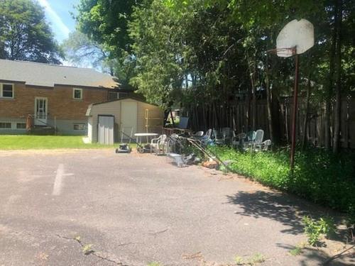 1025-richmond-road-unit2207-woodroffe-ottawa-27 at 2207 - 1025 Richmond Road, Nepean, Ottawa