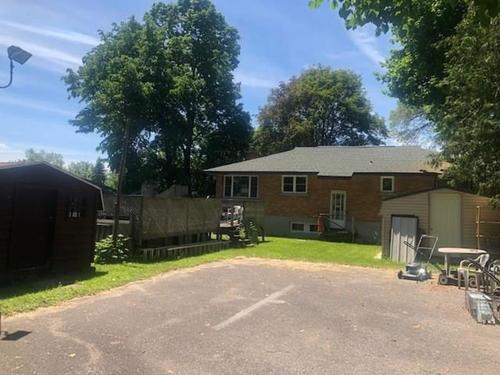 1025-richmond-road-unit2207-woodroffe-ottawa-28 at 2207 - 1025 Richmond Road, Nepean, Ottawa
