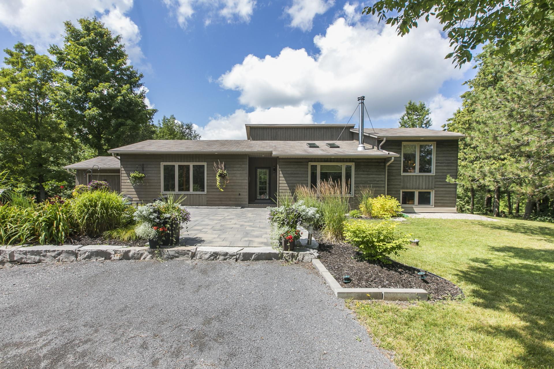 250 Bayview Drive, Beckwith