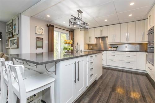 256-bayview-drive-bayview-estates-carleton-place-05 at 256 Bayview Drive, Bayview Estates, Carleton Place