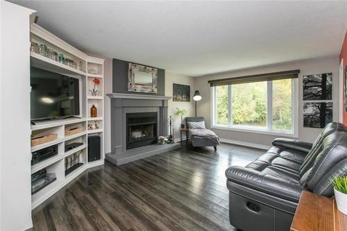256-bayview-drive-bayview-estates-carleton-place-12 at 256 Bayview Drive, Bayview Estates, Carleton Place