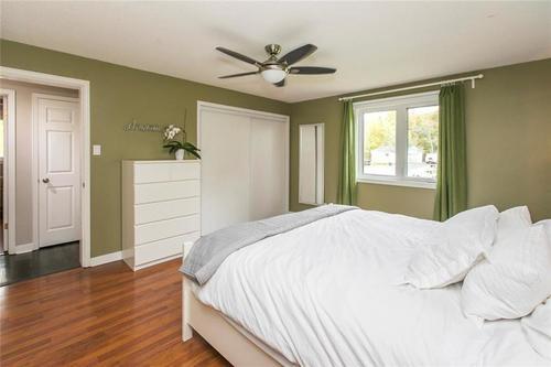 256-bayview-drive-bayview-estates-carleton-place-15 at 256 Bayview Drive, Bayview Estates, Carleton Place