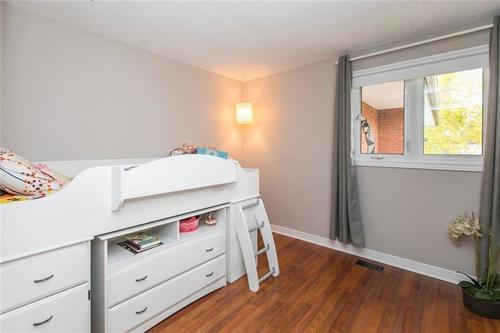 256-bayview-drive-bayview-estates-carleton-place-17 at 256 Bayview Drive, Bayview Estates, Carleton Place