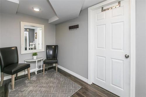 256-bayview-drive-bayview-estates-carleton-place-20 at 256 Bayview Drive, Bayview Estates, Carleton Place