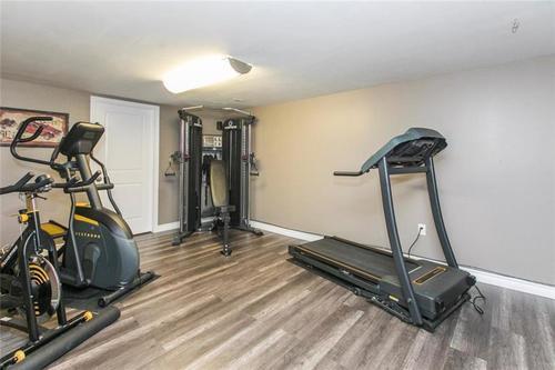 256-bayview-drive-bayview-estates-carleton-place-24 at 256 Bayview Drive, Bayview Estates, Carleton Place
