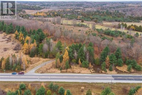 4659-hwy-511-highway-watsons-corners-lanark-24 at 4659 Hwy 511 Highway, WATSONS CORNERS, Lanark