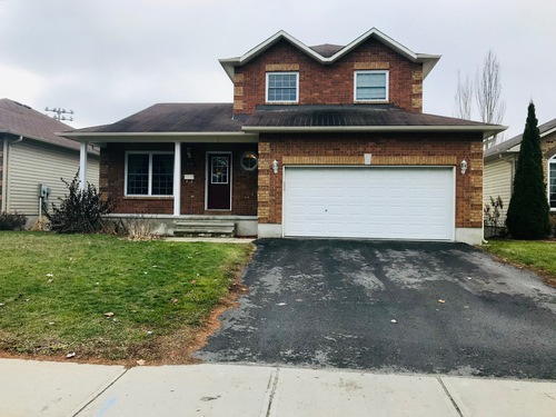 house-pic-585-quarry at 585 Quarry Road, Carlegate Park, Carleton Place