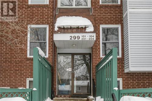 299-thomas-street-unit102-carleton-place-carleton-place-03 at 299 Thomas Street, Carleton Place