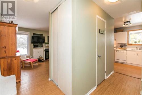 299-thomas-street-unit102-carleton-place-carleton-place-06 at 299 Thomas Street, Carleton Place
