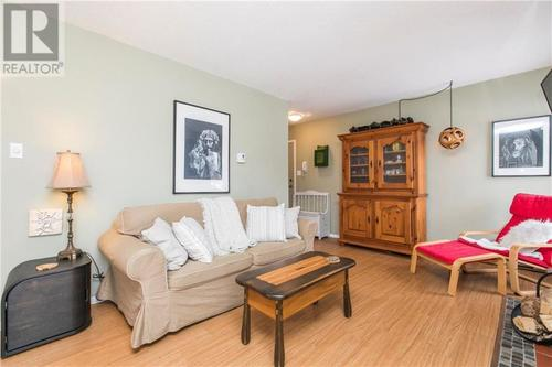 299-thomas-street-unit102-carleton-place-carleton-place-09 at 299 Thomas Street, Carleton Place