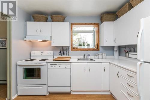 299-thomas-street-unit102-carleton-place-carleton-place-15 at 299 Thomas Street, Carleton Place
