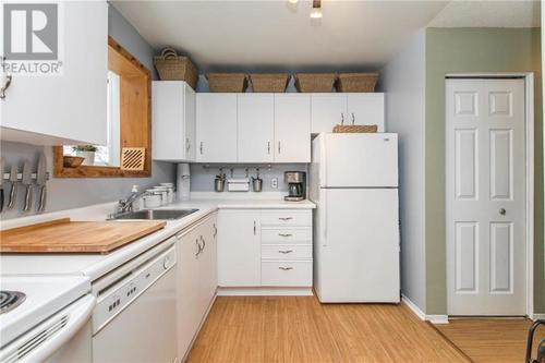299-thomas-street-unit102-carleton-place-carleton-place-16 at 299 Thomas Street, Carleton Place