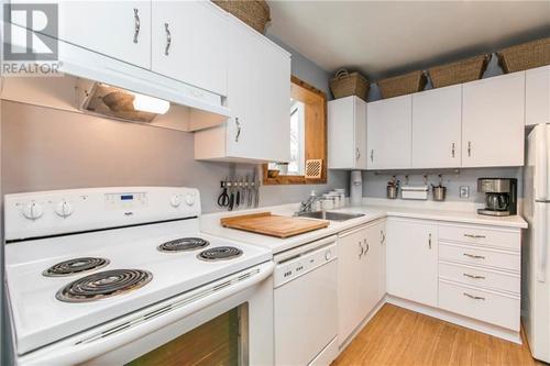 299-thomas-street-unit102-carleton-place-carleton-place-17 at 299 Thomas Street, Carleton Place