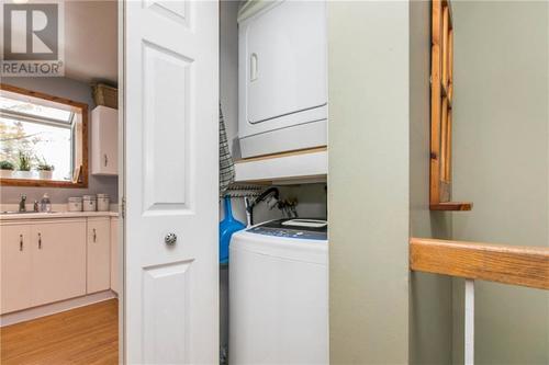 299-thomas-street-unit102-carleton-place-carleton-place-19 at 299 Thomas Street, Carleton Place