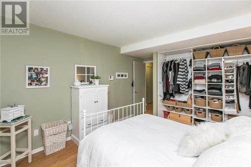 299-thomas-street-unit102-carleton-place-carleton-place-22 at 299 Thomas Street, Carleton Place
