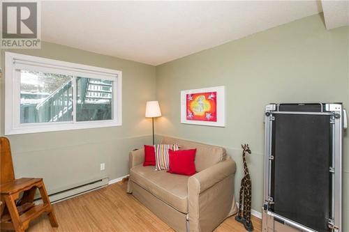 299-thomas-street-unit102-carleton-place-carleton-place-24 at 299 Thomas Street, Carleton Place