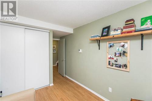 299-thomas-street-unit102-carleton-place-carleton-place-25 at 299 Thomas Street, Carleton Place