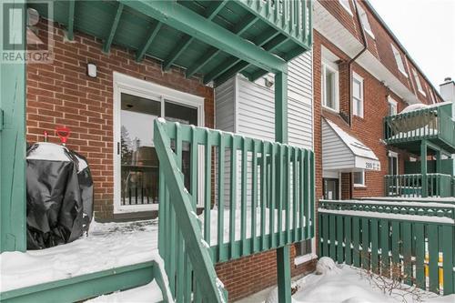 299-thomas-street-unit102-carleton-place-carleton-place-29 at 299 Thomas Street, Carleton Place