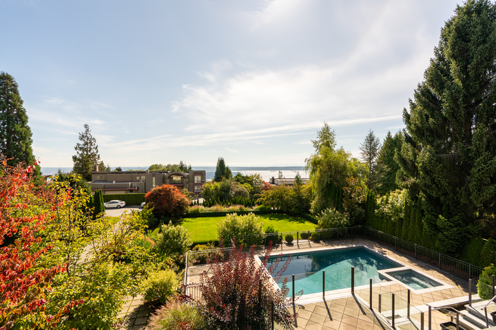 1075-groveland-22 at 1075 Groveland Road, British Properties, West Vancouver