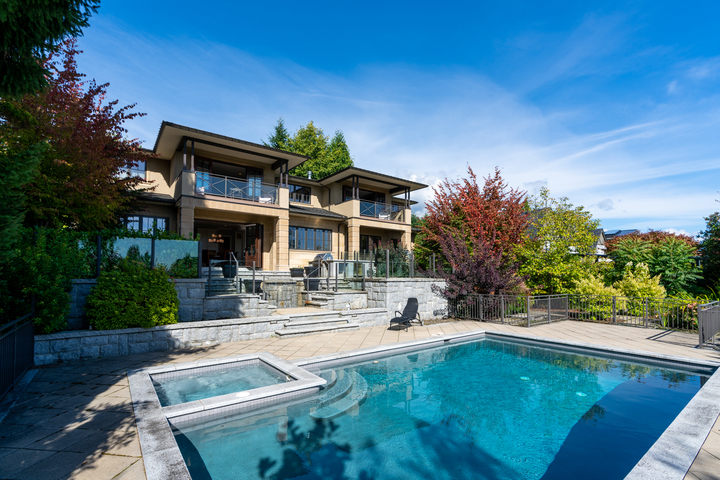 1075-groveland-24 at 1075 Groveland Road, British Properties, West Vancouver
