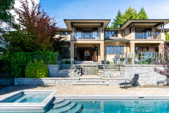 1075-groveland-25 at 1075 Groveland Road, British Properties, West Vancouver