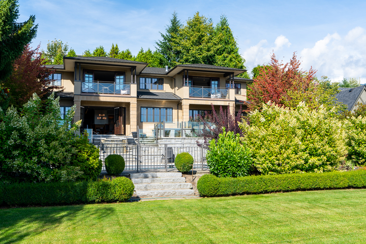 1075-groveland-28 at 1075 Groveland Road, British Properties, West Vancouver