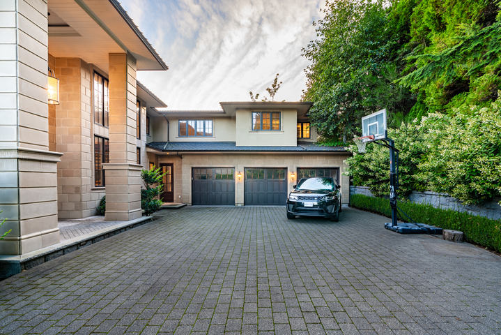 1075-groveland-30 at 1075 Groveland Road, British Properties, West Vancouver