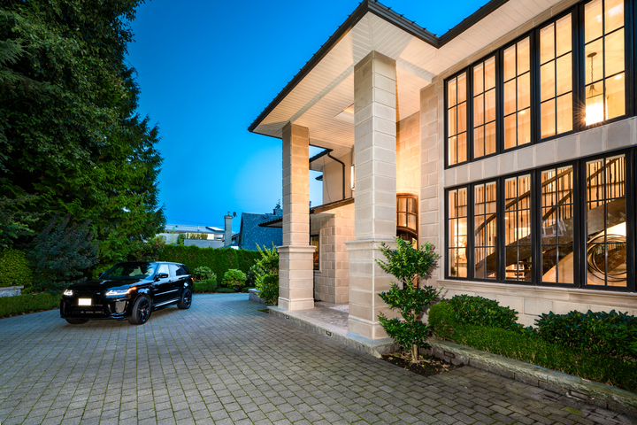 1075-groveland-33 at 1075 Groveland Road, British Properties, West Vancouver