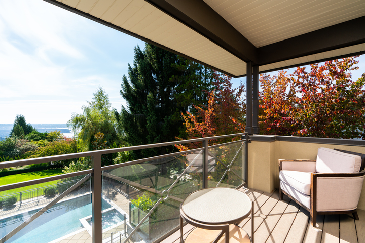 1075-groveland-33098 at 1075 Groveland Road, British Properties, West Vancouver