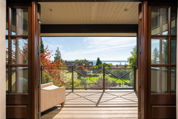 1075-groveland-33198 at 1075 Groveland Road, British Properties, West Vancouver