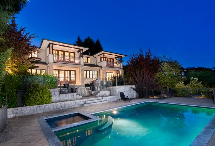 1075-groveland-35 at 1075 Groveland Road, British Properties, West Vancouver