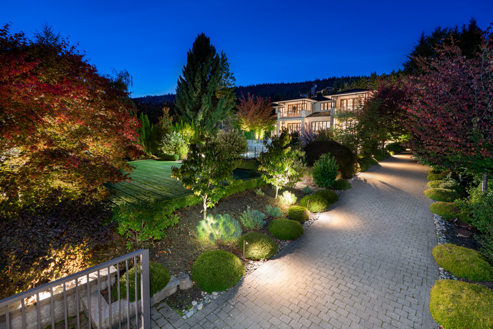 1075-groveland-37 at 1075 Groveland Road, British Properties, West Vancouver
