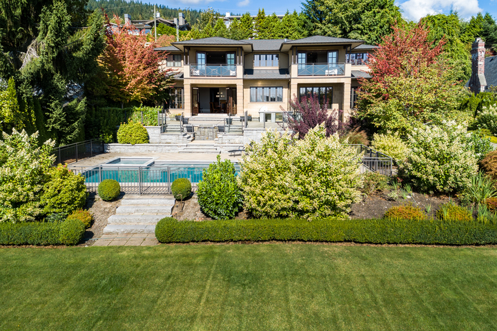 1075-groveland_drone-3 at 1075 Groveland Road, British Properties, West Vancouver